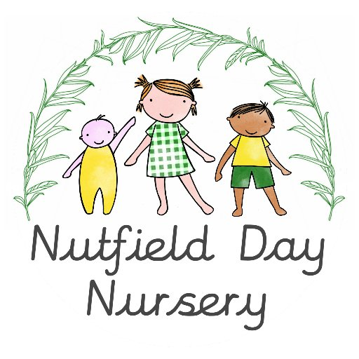 Nutfield Day Nursery