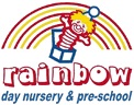 Rainbow Day Nursery and Preschool