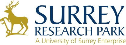 Surrey Research Park