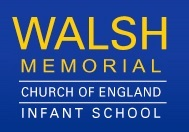 Walsh Memorial C of E Infant School