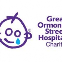 2 hour Parent First Aid - IN AID OF GREAT ORMOND STREET - 8th February 2021